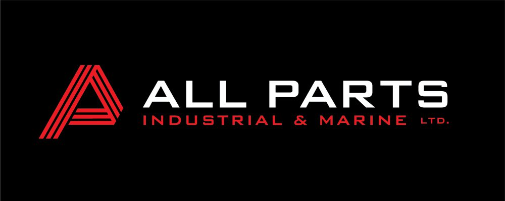 All Parts Industrial and Marine Ltd